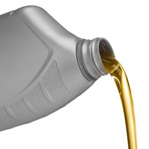 Read more about the article Oil Changes are Important!