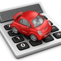 Hybrids Electrics and Taxes
