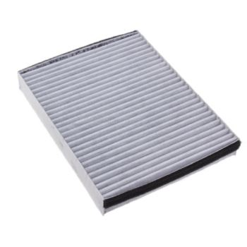 You are currently viewing Change Your Air Filters