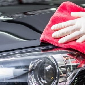 Read more about the article Summer Car Care