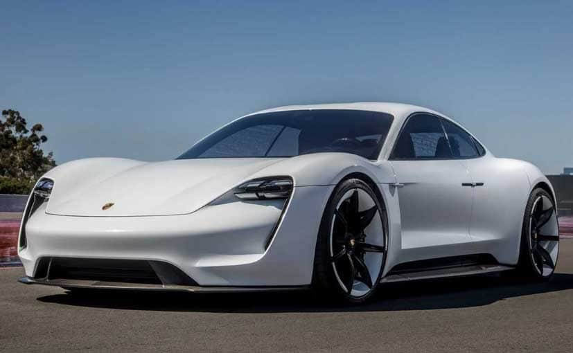 Read more about the article New Electric Vehicles